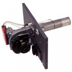 ACV BURNER BG 2000 S/25 V 09 газовая горелка