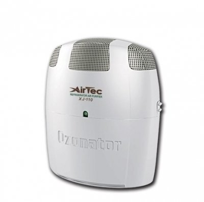AirTek XJ-110 очиститель воздуха