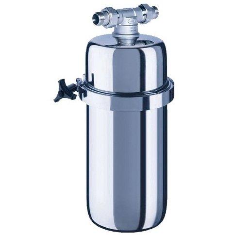 Аквафор Викинг МИДИ корпус для фильтра очистки воды