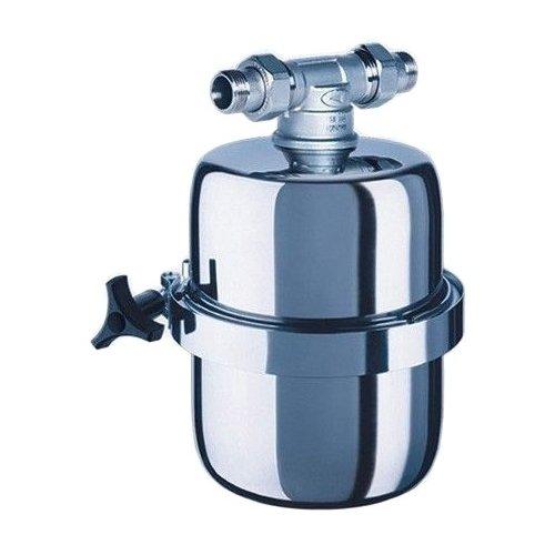 Аквафор Викинг МИНИ магистральный фильтр для очистки воды
