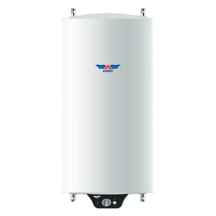 Aparici H100 электрический накопительный водонагреватель