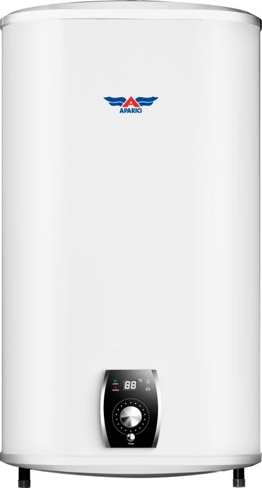 Aparici SC050T электрический накопительный водонагреватель