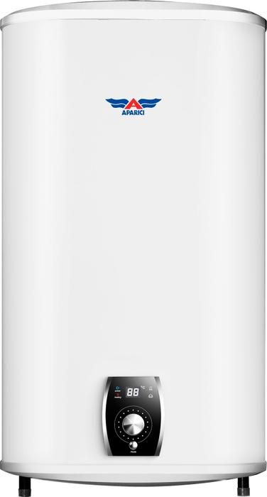 Aparici SC080T электрический накопительный водонагреватель