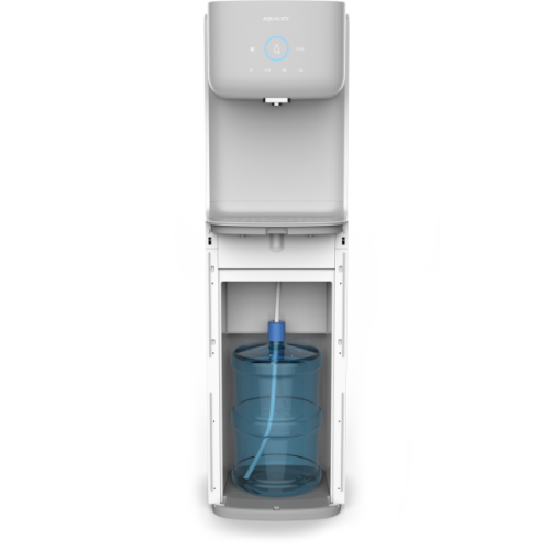 AQUALITY Кулер HHP-001 пурифайер для воды