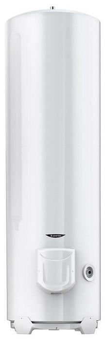 Ariston ARI 200 STAB 570 THER MO VS EU напольный накопительный водонагреватель электрический