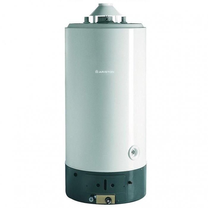 Ariston SGA 120 R для бани эмалированный водонагреватель