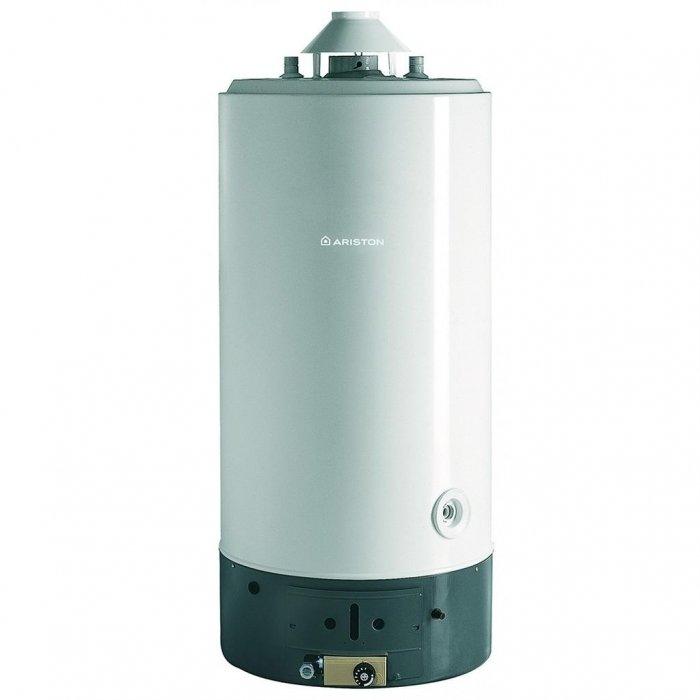 Ariston SGA 200 R для бани бытовой водонагреватель