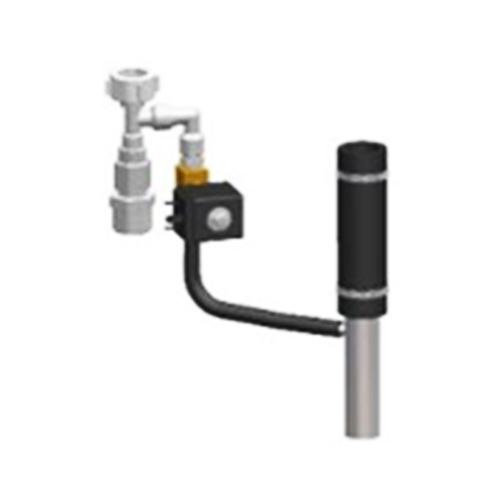 Armstrong EHU-754- 40 до 60 комплект охлаждения дренажа