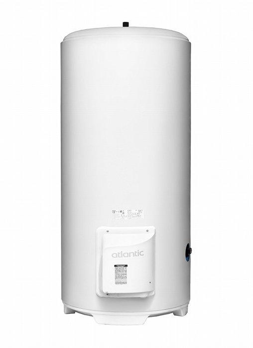 Atlantic Steatite 300 (арт.892119) с сухим тэном аккумуляционный водонагреватель