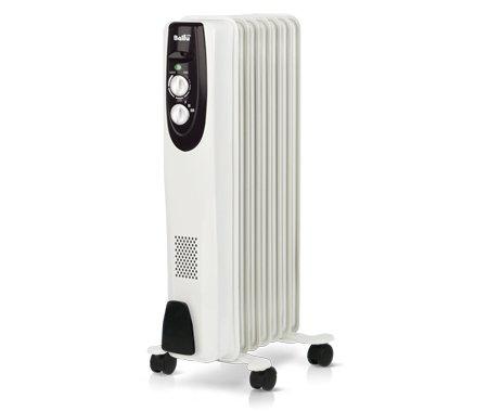 Ballu BOH/CL-07WRN масляный радиатор