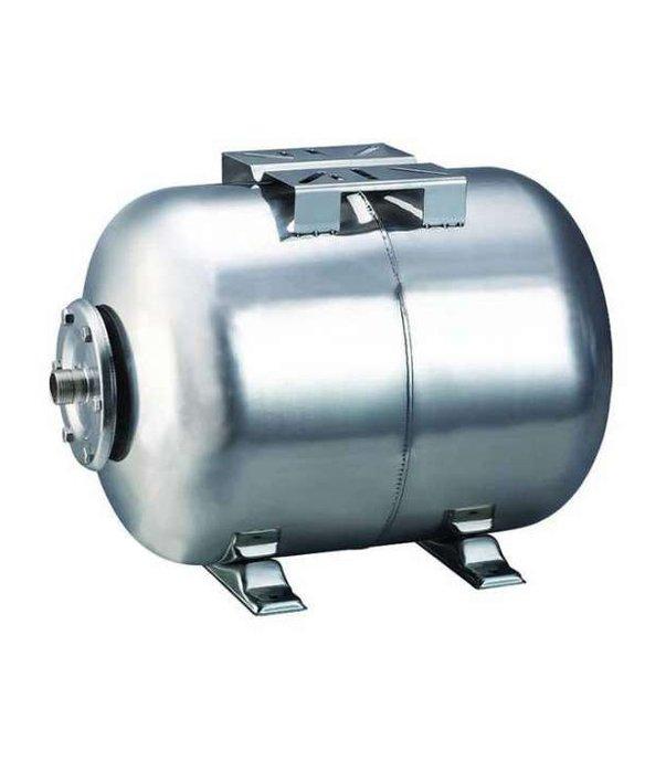 Беламос 24SS гидроаккумулятор
