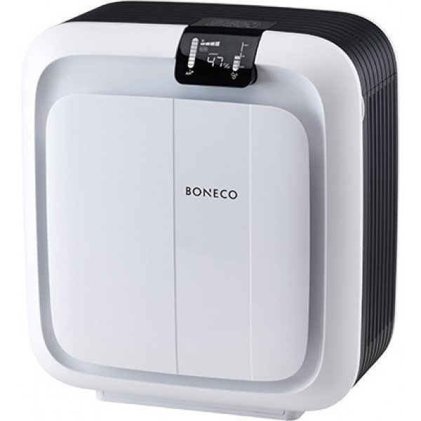 Boneco H680 очиститель воздуха
