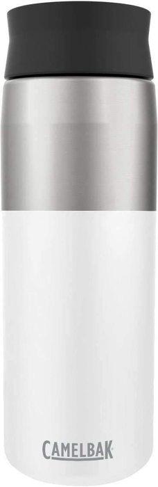 CamelBak Hot Cap (0,6 литра) белая 1834101060 термос