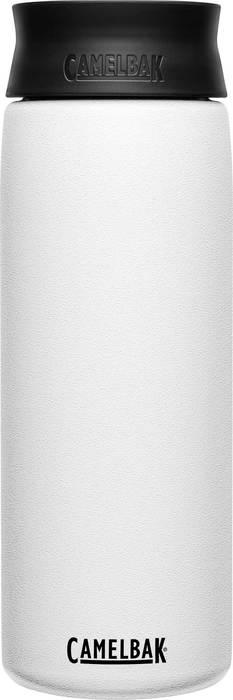 CamelBak Hot Cap (0,6 литра) белая термос