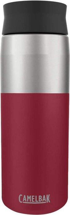 CamelBak Hot Cap (0,6 литра) красная термос