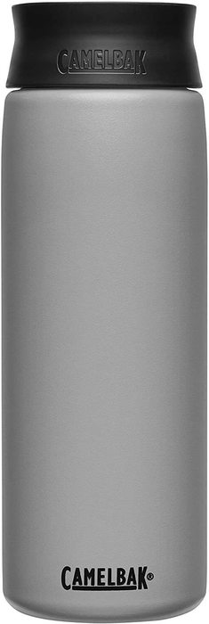 CamelBak Hot Cap (0,6 литра) серая термос