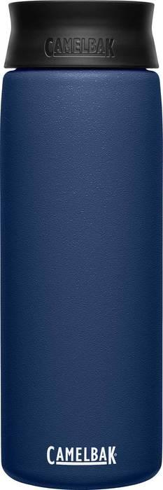 CamelBak Hot Cap (0,6 литра) синяя термос