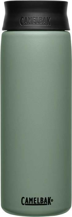 CamelBak Hot Cap (0,6 литра) зеленая термос