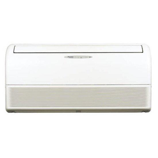 Daikin FLXS60B/RXS60L инверторный напольно-потолочный кондиционер