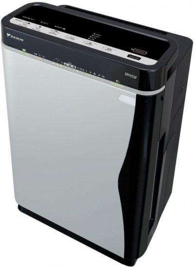 Daikin MCK75J очиститель воздуха