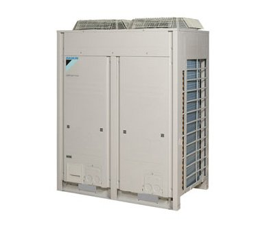 Daikin REMQ8P9 наружный блок VRF системы 20-22,9 кВт