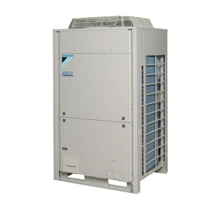 Daikin REYQ8P9 наружный блок VRF системы 20-22,9 кВт