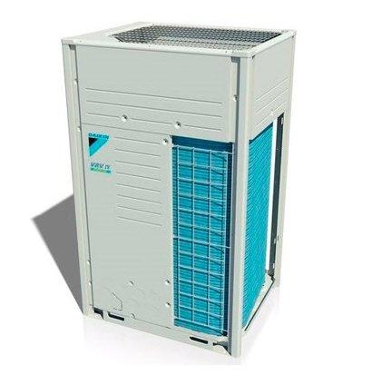 Daikin RXYQ12T наружный блок VRF системы 30-33,9 кВт