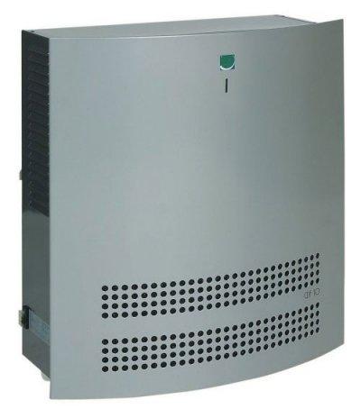 Dantherm CDF 10 промышленный осушитель воздуха