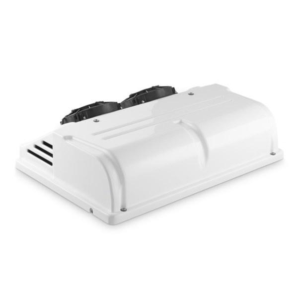 Dometic FreshAir HDE 48В автомобильный мобильный кондиционер