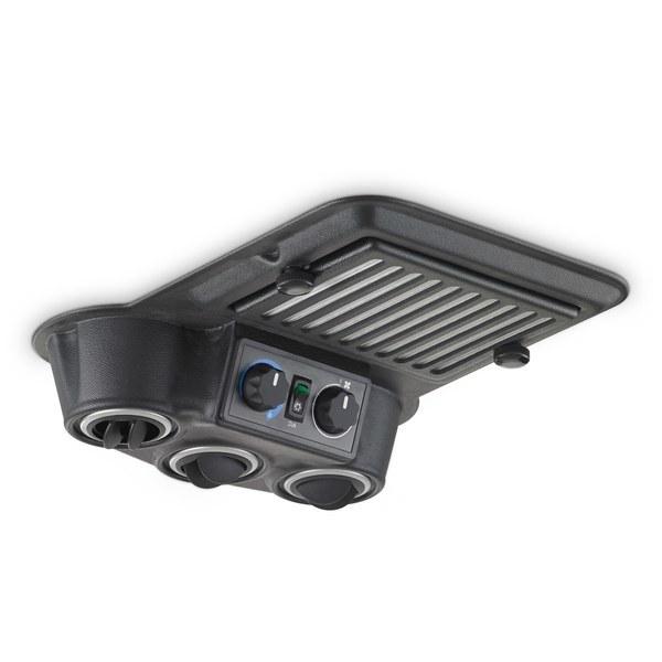 Dometic FreshAir HDE 80В автомобильный мобильный кондиционер