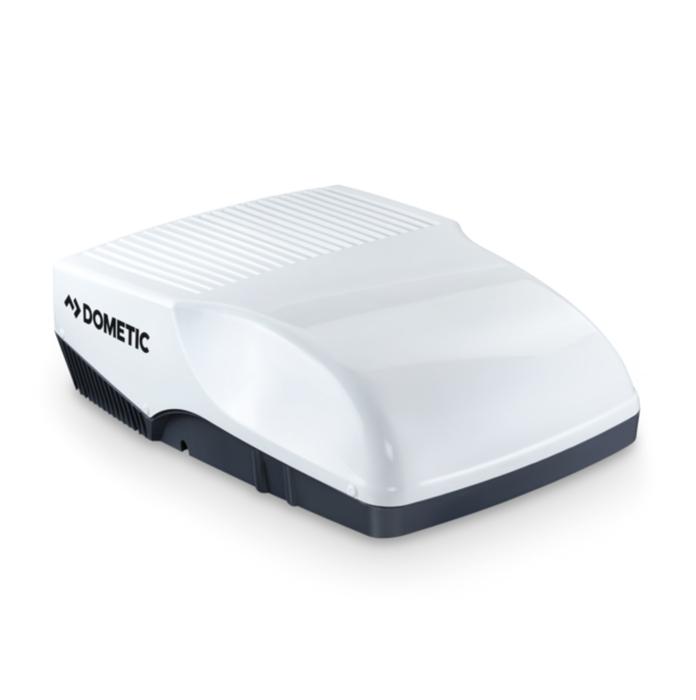 Dometic FreshJet 2200 автомобильный мобильный кондиционер