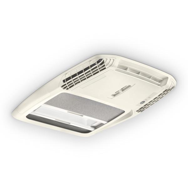 Dometic FreshLight 2200 с люком автомобильный мобильный кондиционер