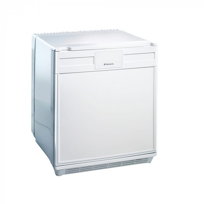 Dometic miniCool DS600 Белый мини-бар