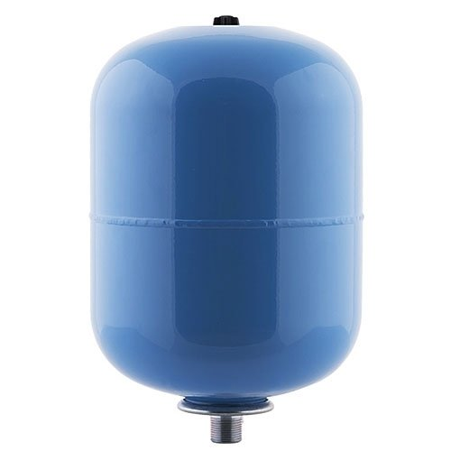 Джилекс 10 В гидроаккумулятор