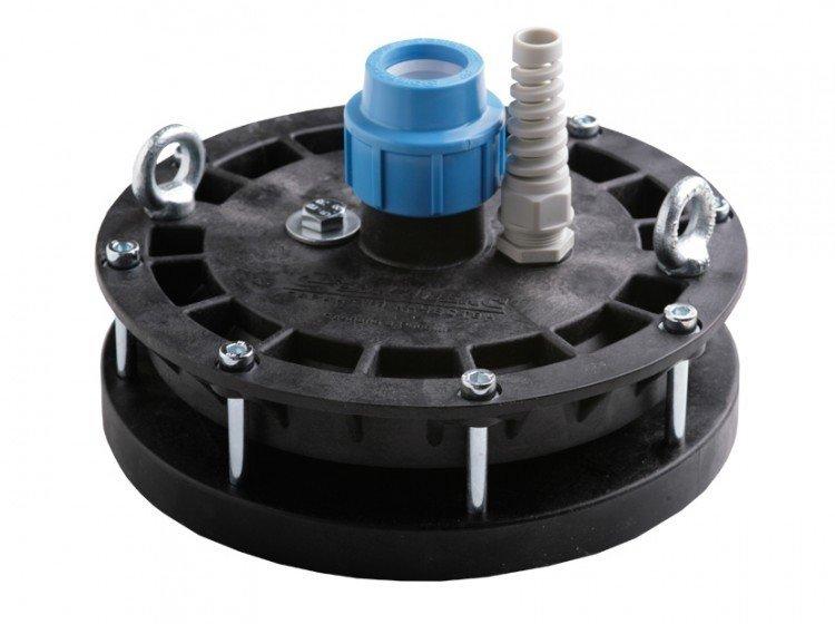 Джилекс ОС 110-130/25 П аксессуар для насосов