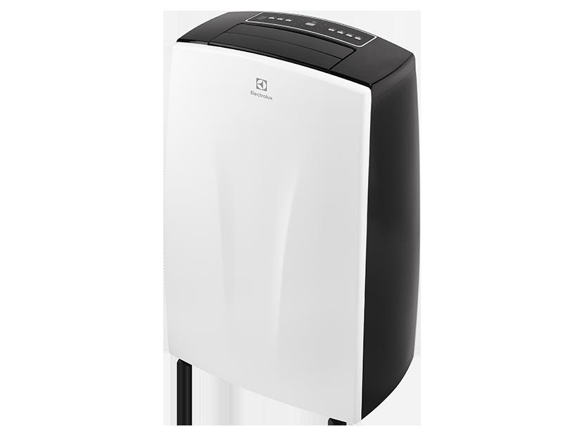 Electrolux EACM- 16 HP/N3 мобильный кондиционер мощностью 55 м<sup>2</sup> - 5.5 кВт