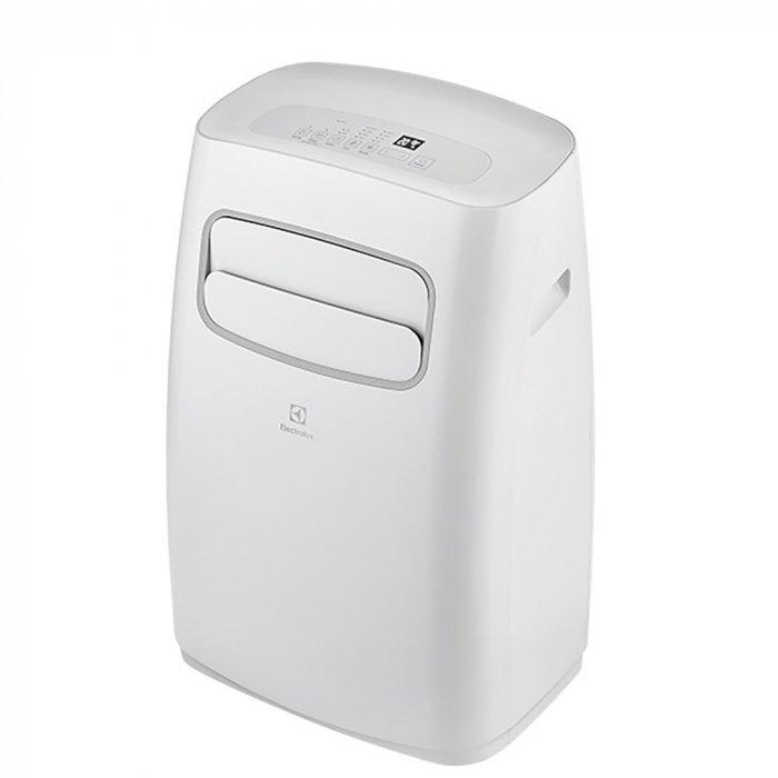 Electrolux EACM-9 CG/N3 качественный моноблочный мобильный кондиционер