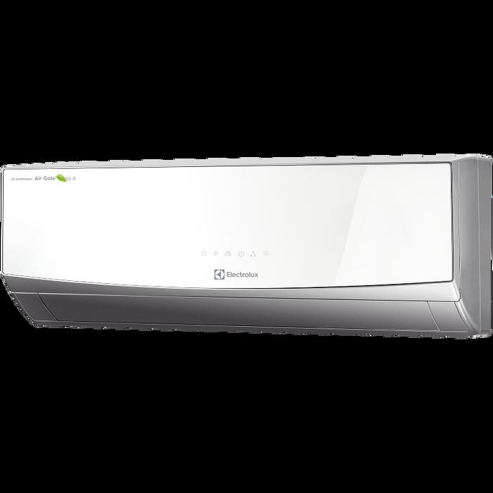 Electrolux EACS-07HG-M2/N3 настенный кондиционер