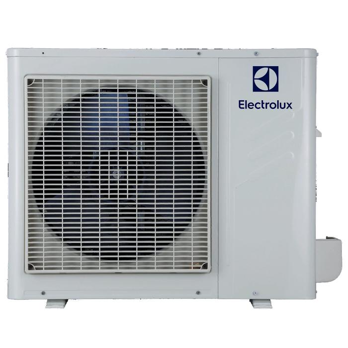 Electrolux ECC-10 10-19 кВт