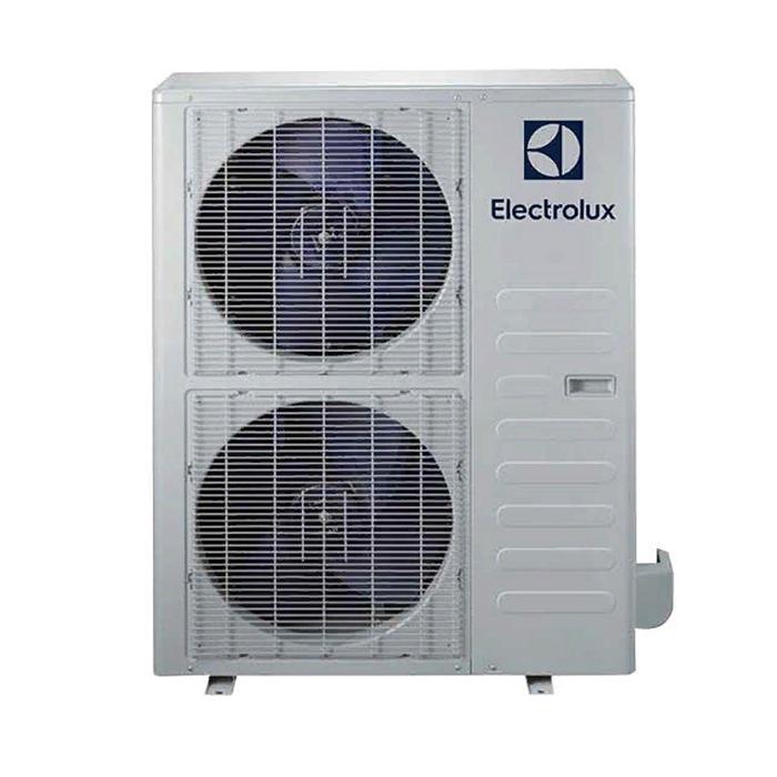 Electrolux ECC-14 10-19 кВт