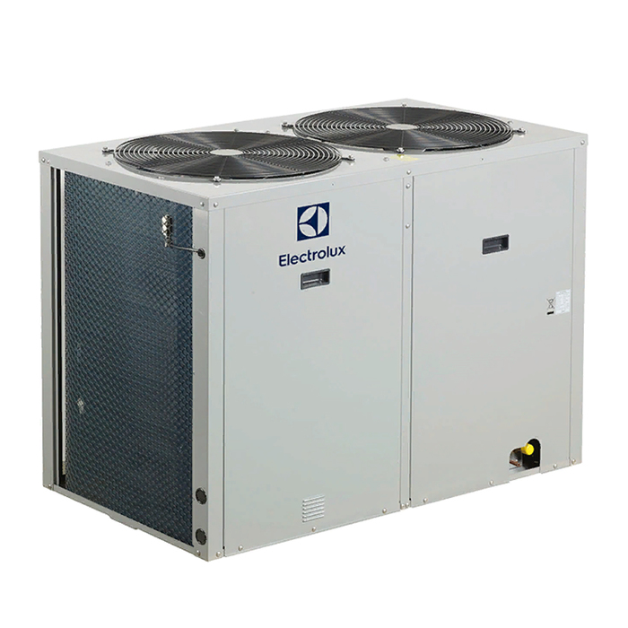 Electrolux ECC-35 30-59 кВт