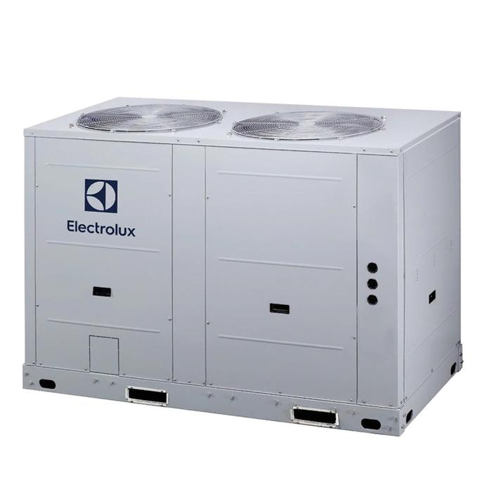 Electrolux ECC-53 30-59 кВт