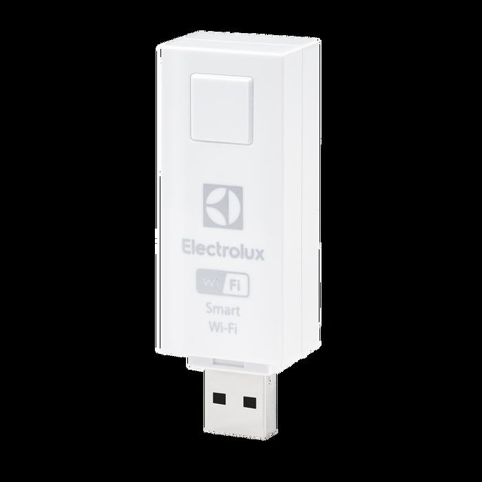 Electrolux ECH/WF-01 Smart Wi-Fi модуль съемный управляющий