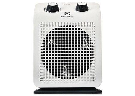 Electrolux EFH/S-1115 бытовой тепловентилятор