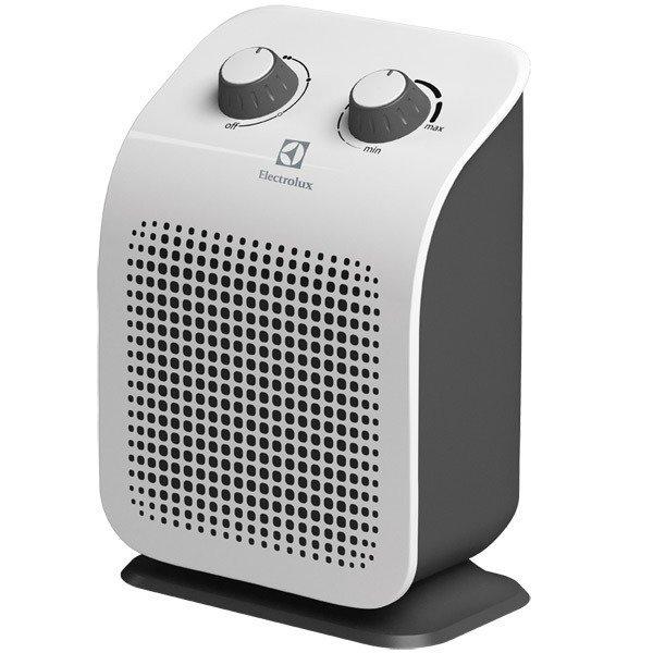 Electrolux EFH/S-1120 бытовой тепловентилятор