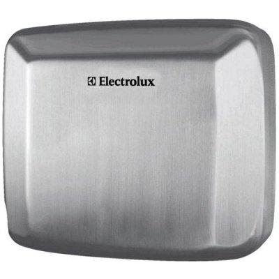 Electrolux EHDA - 2500 мощная металлическая сушилка для рук