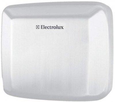 Electrolux EHDA/W - 2500 электрическая антивандальная сушилка для рук