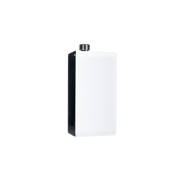 Electrolux NP4 Aquatronic 2.0 для квартиры