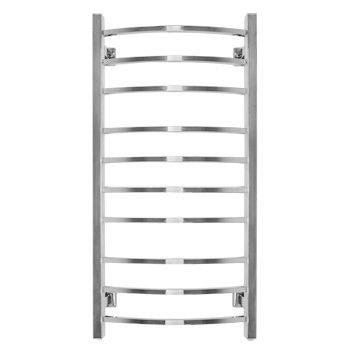 Energy Grand 1000x500 для ванной полотенцесушитель большого размера