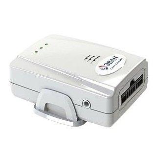 Эван GSM Module аксессуар для отопления